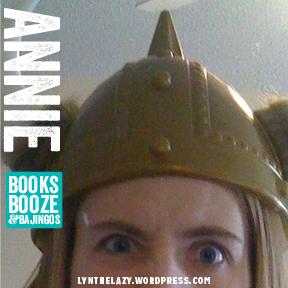 BBB-Annie